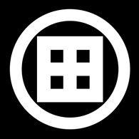 「田に丸紋」の画像検索結果